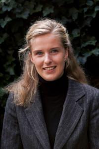 Lotte Nuchelmans